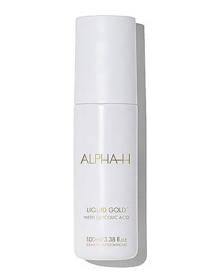 Alpha-H Liquid Gold With Glycolic Acid Toner