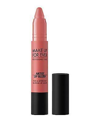 MAKE UP FOR EVER Artist Lip Blush - #100 Soft Tan