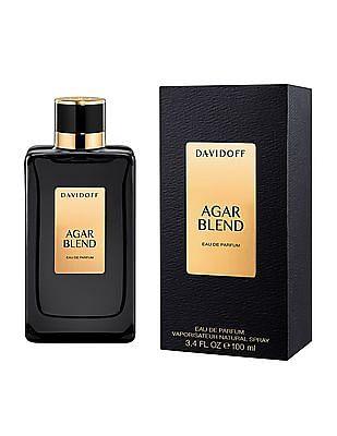 DAVIDOFF Agar Blend Eau De Parfum