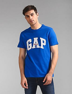 416ec9da GAP India - Buy Clothes and Accessories Online - NNNOW