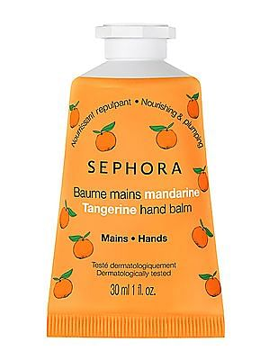 Sephora Collection Hand Balm