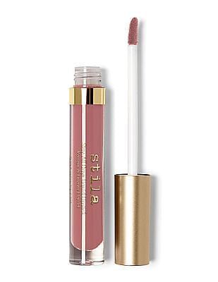 stila Stay All Day® Liquid Lip Stick - Sonata