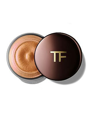 TOM FORD Cream Color For Eye - Sphinx