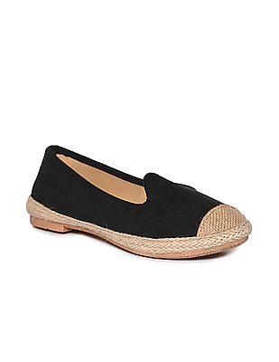 Cherokee Cap Toe Slip On Shoes