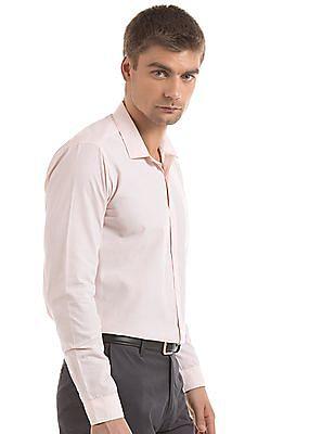 Excalibur Long Sleeve Regular Fit Shirt