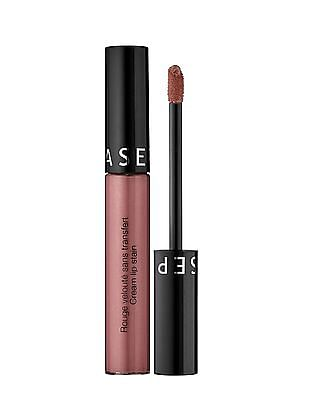 Sephora Collection Cream Lip Stain - 13 Marvelous Mauve