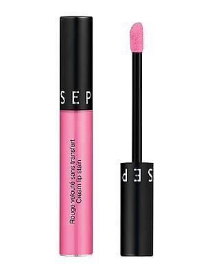 Sephora Collection Cream Lip Stain - 67 Pink Haze