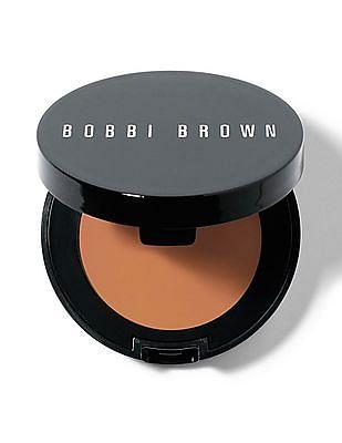 Bobbi Brown Creamy Corrector - Dark Peach