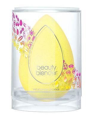 Beauty Blender Makeup Sponge - Joy