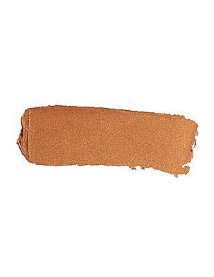 Nudestix Magnetic Luminous Eye Color Copper - Foil