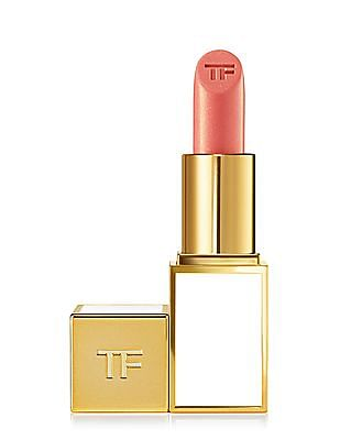 TOM FORD Boys And Girls Lip Colour - Beatrice