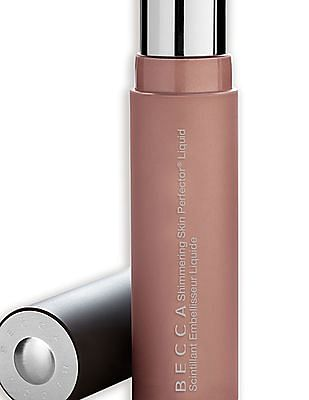 BECCA Shimmering Skin Perfector - Rose Gold
