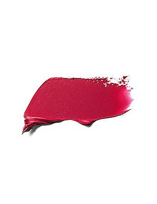 Estee Lauder Pure Color Love Lip Stick - Shock and Awe