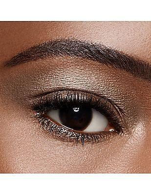 TOM FORD Cream Color For Eye - Platinum