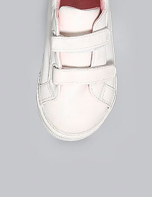 GAP Baby Classic Trainers