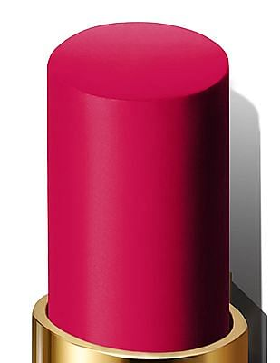 TOM FORD Lip Color Satin Matte - Notorious