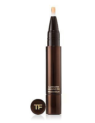TOM FORD Illuminating Highlight Pen - Dusk Bisque