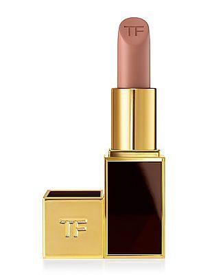 TOM FORD Cream Finish Lip Color - Sable Smoke