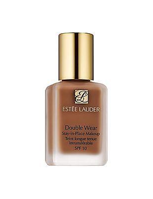 Estee Lauder Double Wear Stay-In-Place Foundation SPF 10 - Mocha