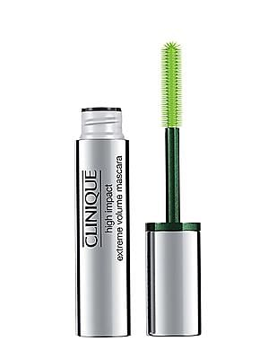CLINIQUE High Impact Extreme Volume Mascara - Extremely Black