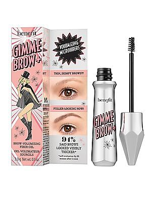 Benefit Cosmetics Gimme Brow Mini - Shade 04