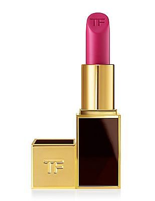 TOM FORD Cream Finish Lip Color - Electrique