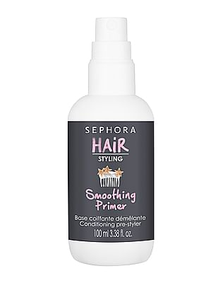 Sephora Collection Smoothing Hair Primer