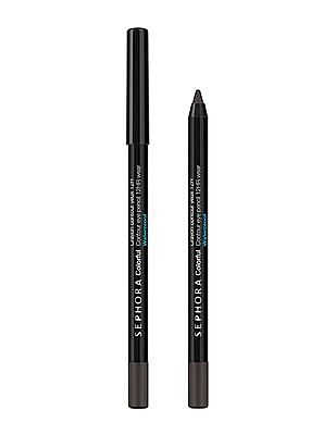 Sephora Collection Contour Eye Pencil 12hr Wear Waterproof - 51 Stone