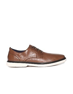 Cole Haan Brandt Plain Toe Oxford