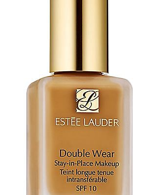 Estee Lauder Double Wear Stay-In-Place Foundation SPF 10 - Spiced Sand