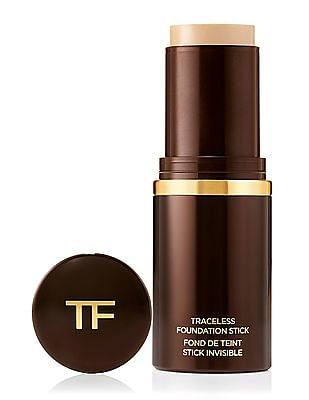 TOM FORD Traceless Foundation Stick - 4.7 Cool Beige