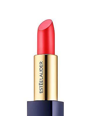 Estee Lauder Pure Colour Envy Sculpting Lip Stick - Defiant Coral