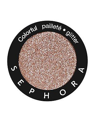 Sephora Collection Colorful Mono Eye Shadow - 326 Let's Party