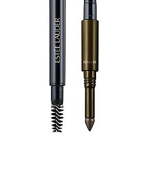 Estee Lauder The Brow Multitasker - Dark Brunette