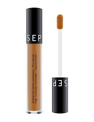 Sephora Collection High Coverage Concealer - T46 Pecan