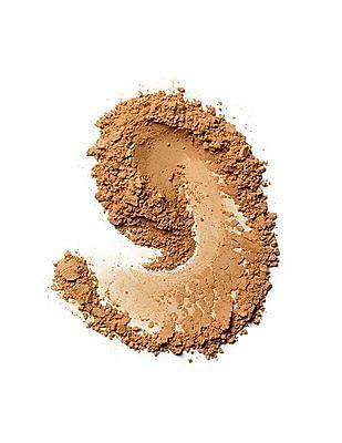Bobbi Brown Skin Weightless Powder Foundation - Warm Honey