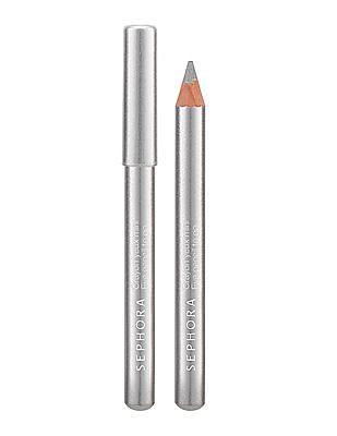 Sephora Collection Nano Eyeliner To Go - Mirror Silver