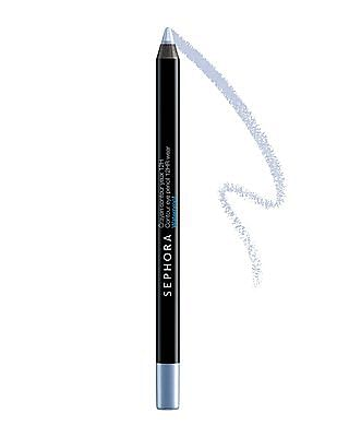 Sephora Collection Contour Eye Pencil 12hr Wear Waterproof - 28 Baby Blues