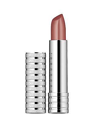 CLINIQUE Long Last Lip Stick - Blushing Nude