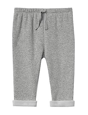 GAP Baby Cozy Pants