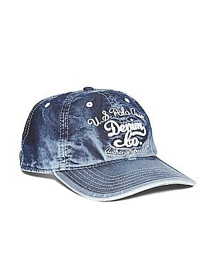 f2219993f US Polo Men Caps - Buy Men Caps Online at Best Prices in India - NNNOW