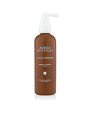Aveda Scalp Remedy™ Dandruff Solution