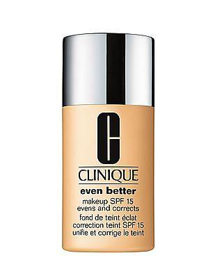 CLINIQUE Even Better Makeup™ - WN44Tea
