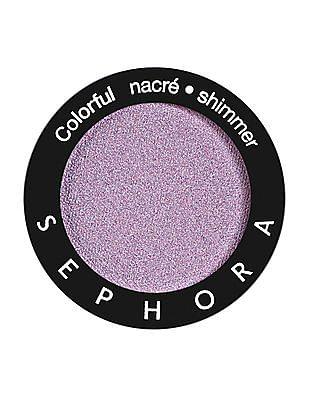 Sephora Collection Colorful Mono Eye Shadow - 341 Magnolia Garden