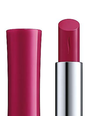 Sephora Collection Rouge Balm SPF 20 - 08 Subtle Peony