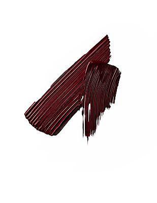 Estee Lauder Pure Color Envy Lash Multi-Effects Mascara - 10 Bordeaux