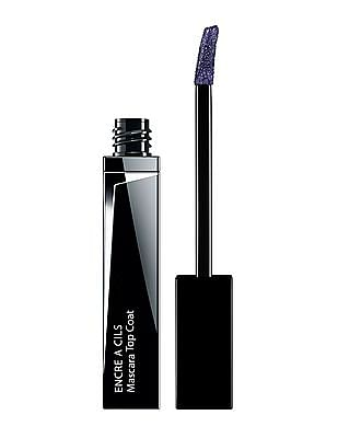 Givenchy Encre A Cils Mascara Top Coat - Purple