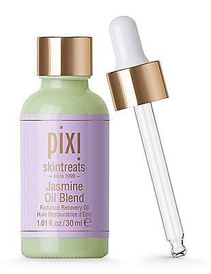 Pixi Skincare Jasmine Oil Blend
