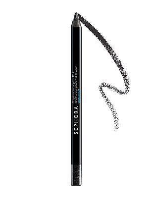 Sephora Collection Contour Eye Pencil 12Hr Wear Waterproof - 02 Clubbing Stilettos