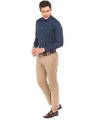 Buy Top Brands Men's Shirts Below @ Rs.999